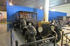 2019-12-15-Louwmans-museum-146