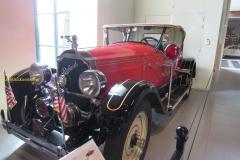 2019-12-15-Louwmans-museum-153