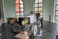 2019-12-15-Louwmans-museum-155