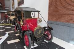 2019-12-15-Louwmans-museum-157