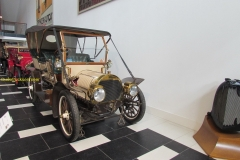 2019-12-15-Louwmans-museum-158