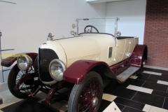 2019-12-15-Louwmans-museum-163