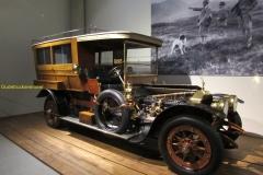 2019-12-15-Louwmans-museum-165