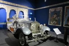 2019-12-15-Louwmans-museum-166
