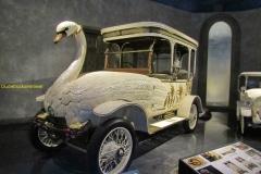 2019-12-15-Louwmans-museum-167