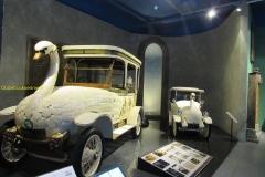 2019-12-15-Louwmans-museum-168