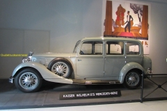 2019-12-15-Louwmans-museum-174