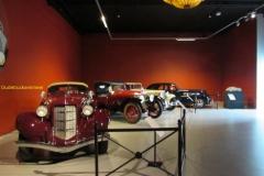 2019-12-15-Louwmans-museum-184