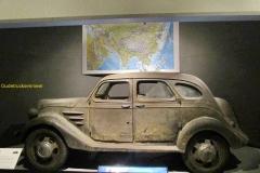 2019-12-15-Louwmans-museum-185