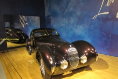 2019-12-15-Louwmans-museum-188