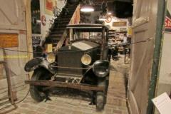 2019-12-15-Louwmans-museum-196