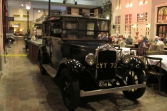 2019-12-15-Louwmans-museum-197