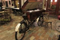 2019-12-15-Louwmans-museum-200