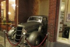 2019-12-15-Louwmans-museum-201