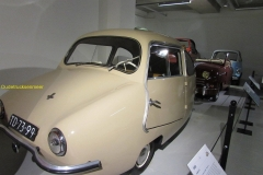 2019-12-15-Louwmans-museum-89