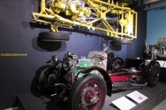 2019-12-15-Louwmans-museum-93