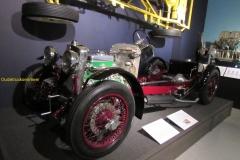 2019-12-15-Louwmans-museum-95