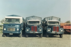 2011-10-18-Scanias-mbn