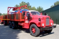 2009-09-01 Mack