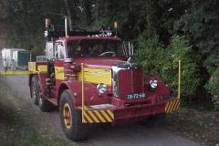 2009-10-31 Mack LM