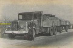 2010-01-19 trucker of the 19th century 2