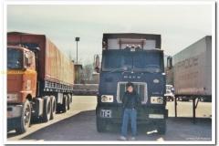 2011-02-25 Mack onderweg