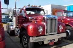 2011-05-01 Mack