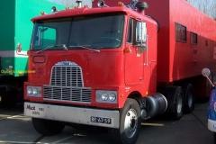 2011-05-01 mack 1960
