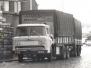 Mack truck map 02