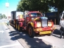 Mack truck map 03