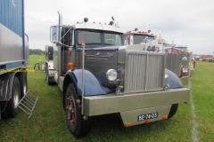 2020-05-04-Mack-LT-30-06-1954