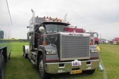 2020-09-28-Mack-2-_2