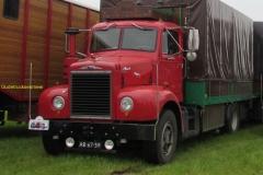 2020-11-28-Mack-C-600-28-02-1962