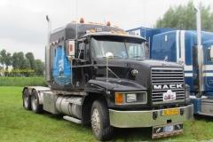 2020-11-28-Mack-CH613-13-08-1991