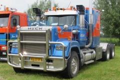 2020-11-28-mack-RW-713-30-06-1988