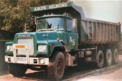 2021-06-27-MACK-slits-Helmond
