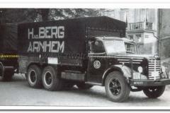 2012-04-21 Mack Berg Arnherm 02