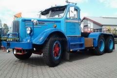 2012-08-25 Mack jaren 40