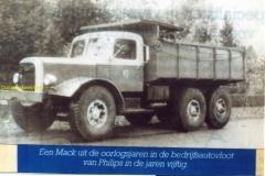 2013-07-21 mack Philips