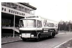 2013-12-25-Bussing-maessen