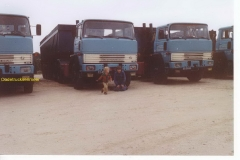 2012-02-04 Magirus deutz vergoossen