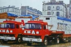 2013-02-10 magirus trucks cirque amar bouglione