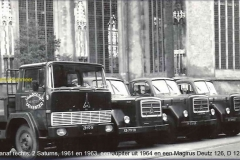 2013-05-15 Magirus 1965 de Roos_07