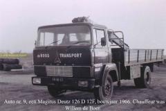 2013-05-15 Magirus 1966 de Roos_05