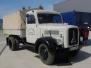 Magirus Deutz truck 04