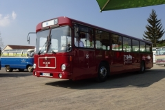 2019-01-23 MAN bus_1
