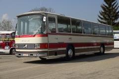 2019-01-23 MAN bus_3