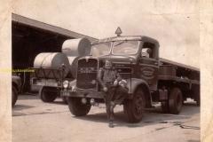 2005-01-01man diesel