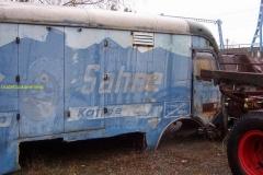 2008-04-08man