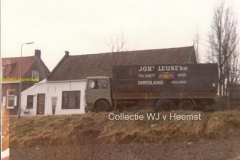 2011-01-04 MAN Leune Dirksland